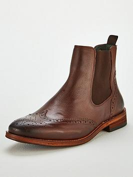 barbour-raunds-chelsea-boot