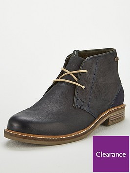 barbour-readhead-lace-up-boot