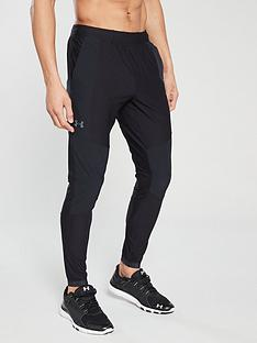 under-armour-vanish-hybrid-pants-black
