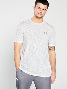 under-armour-vanish-seamless-t-shirt-white