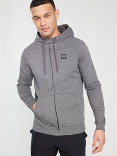 under-armour-rival-fleece-full-zip-hoody