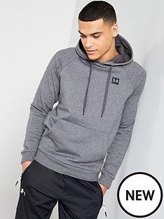 under-armour-rival-fleece-overhead-hoodienbspndash-charcoal-heather