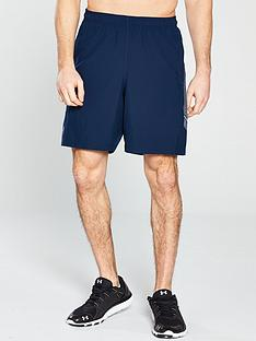 under-armour-woven-graphic-shorts-academy