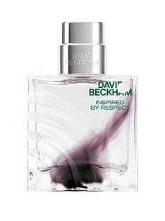 beckham-david-beckham-inspired-by-respect-for-men-40ml-eau-de-toilette