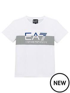 emporio-armani-ea7-boys-short-sleeve-big-logo-t-shirt