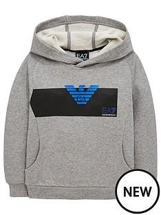 emporio-armani-ea7-boys-over-the-head-metallic-logo-hoodie
