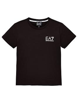 ea7-emporio-armani-boys-short-sleeve-logo-t-shirt