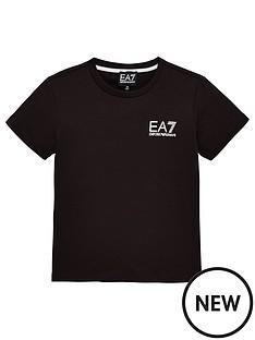 emporio-armani-ea7-boys-short-sleeve-logo-t-shirt