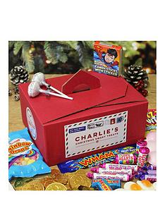 personalised-christmas-sweet-treats-box-from-santa