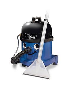 numatic-international-numatic-henry-wash