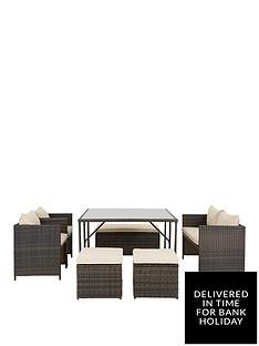 pcoral-bay-8-seater-cube-set-garden-furniturep