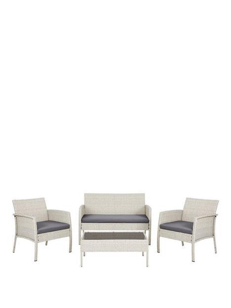 athens-sofa-set-garden-furniture