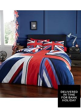 catherine-lansfield-union-jack-duvet-cover-set