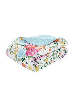 catherine-lansfield-salisbury-bedspread-throw