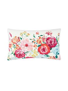 catherine-lansfield-salisbury-cushion