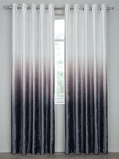 Grey | Living room | Curtains & blinds | Home & garden | www ...