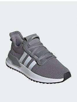 adidas-originals-u_path-junior-trainers-grey