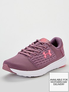 under-armour-womens-surge-se-pinkwhite