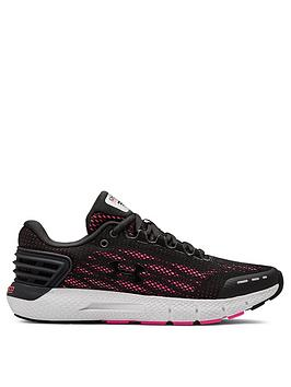 under-armour-charged-rogue-blackpinknbsp