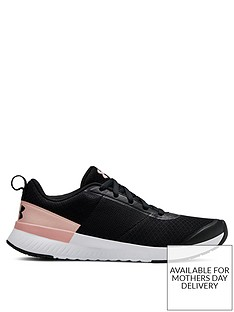 under-armour-aura-trainer-blackpinknbsp