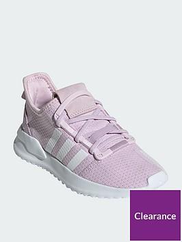adidas-originals-u_path-run-childrens-trainers-pink