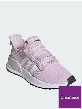 adidas-originals-u_path-junior-trainers-pink