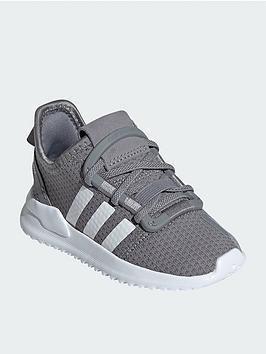 adidas-originals-u_path-run-infant-trainers-grey