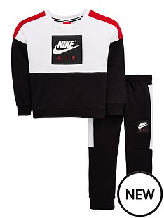 nike-younger-boys-nsw-logo-tracksuit-set
