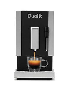 dualit-85172-bean-to-go-coffee-machine