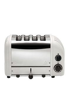dualit-dualit-47453-classic-4-slice-toaster-matte-porcelain