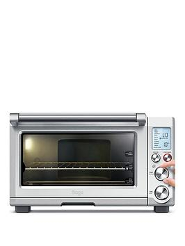sage-bov820bss-the-smart-oven