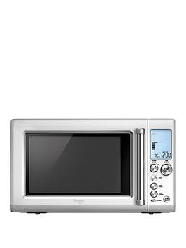 sage-bmo700bss-the-quick-touch-crisp-microwave