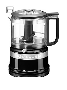 kitchenaid-mini-food-processor-onyx-black