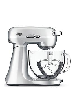 sage-bem430uk-the-scraper-mixer