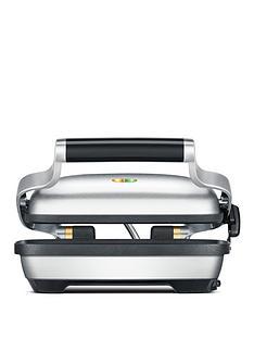 sage-ssg600bss-the-perfect-press