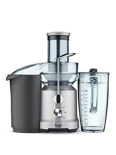 sage-bje430sil-the-nutri-juicer-cold