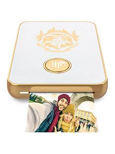 lifeprint-harry-potter-2x3-photo-and-video-printer-white