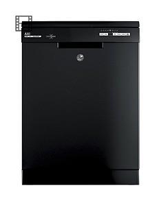hoover-axinbsphdpn-2l6200ob-16-place-fullnbspsize-dishwasher-black