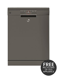 hoover-axi-wifinbsphdpn-4s603px-16-place-fullnbspsize-dishwasher-stainless-steel