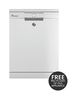 hoover-axinbsphdpn-1s643pw-16-place-fullnbspsize-dishwasher-white