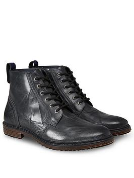 joe-browns-joe-browns-distressed-to-perfection-leather-boots