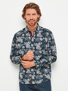 joe-browns-roses-shirt