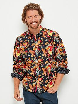 joe-browns-amazing-autumn-shirt