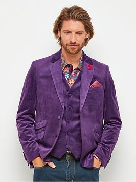 joe-browns-party-perfect-blazer