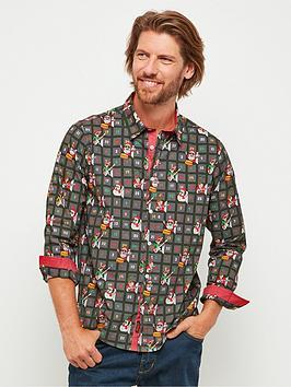 joe-browns-advent-calendar-shirt