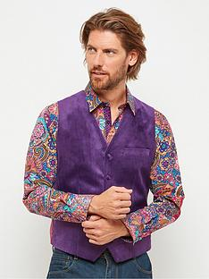 joe-browns-party-perfect-waistcoat