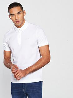 lacoste-sportswear-paris-polo-white