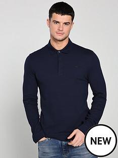 lacoste-sportswear-paris-ls-polo