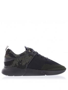 mercer-wooster-camo-wool-trainer