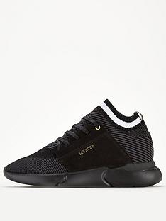 mercer-sock-knit-evo-yin-tang-trainer